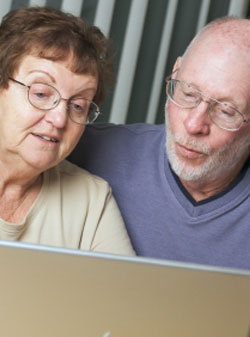Tickle Hall Cross - Retirement Planning Trusts and Lifetime Gifts