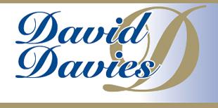 David Davies Logo