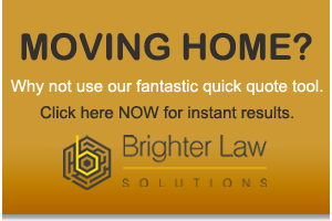 Conveyancing Quick Quote