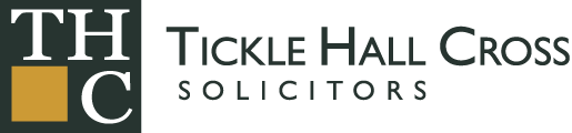 Tickle Hall Cross Solicitors